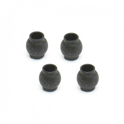 Boules de chapes 7mm STR8