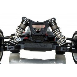 Buggy 1/10eme Brushless Hobbytech BXR.S1 RTR