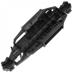Version 2020 - Chassis principal MT4/ST4/DT4