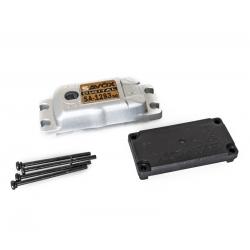 Boitier aluminium/plasique servo SA-1283SG