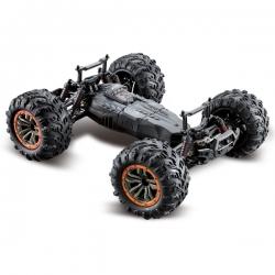 Monster 4x4 1/10 Funtek MT-Twin