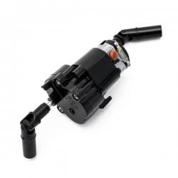 Boitier de transmission CR4/PR4/CR6