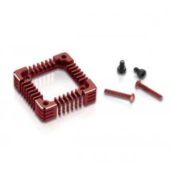 Réhausse ventilateur XR10 PRO G2- ROUGE