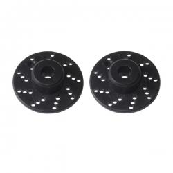 Disque de frein P401/402/601