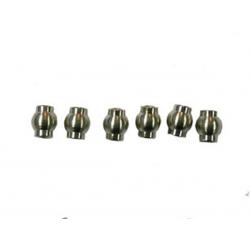 Boule pour chapes 7mm ULTRA