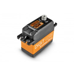 Servo Brushless SAVOX  DIGITAL  5kg / 0,045sec. 6V