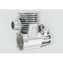 Carter moteur GO 21 3T.