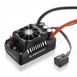 Controleur EZRUN 200A MAX5