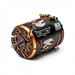 Moteur K1 ELITE  6,5T. Modifié 1/10ème racing KONECT
