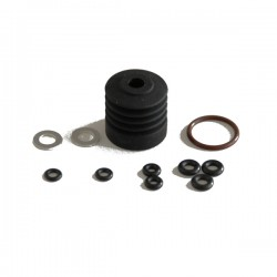 kit de joint pour carburateur DragonII