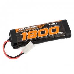 Batterie Ni-Mh Stick 7.2V 1800mAh