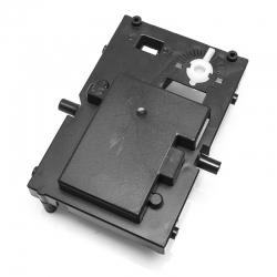 Boitier plastique pour électronique pour Raid