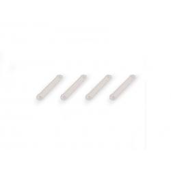 Bras de direction lexan GT24B