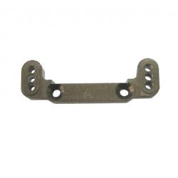Cale danti-plongee superieur avant en alu. usine CNC type A X1CR-FT