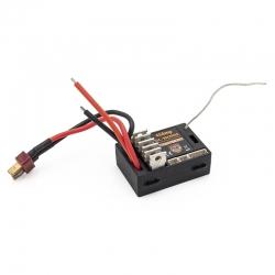 Récepteur / variateur pour Funtek STX