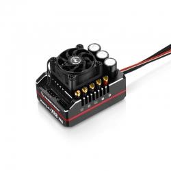 XERUN XR8 Pro G2 - 200A