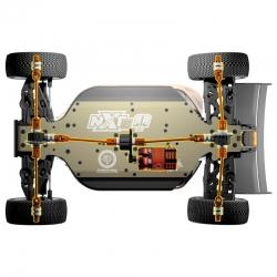 Hobbytech Spirit NXTE RR21 kit compétition