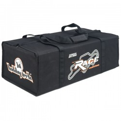 Sac de transport pour buggy 1/8eme OFF-ROAD