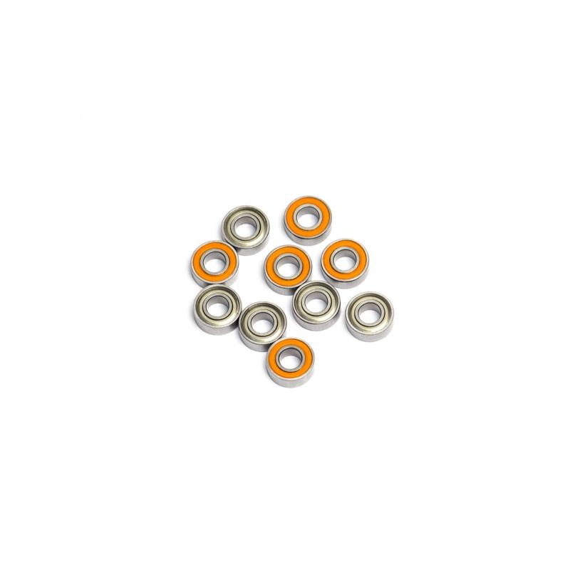 Roulements 5x11x4 High speed ABEC5 x10pcs