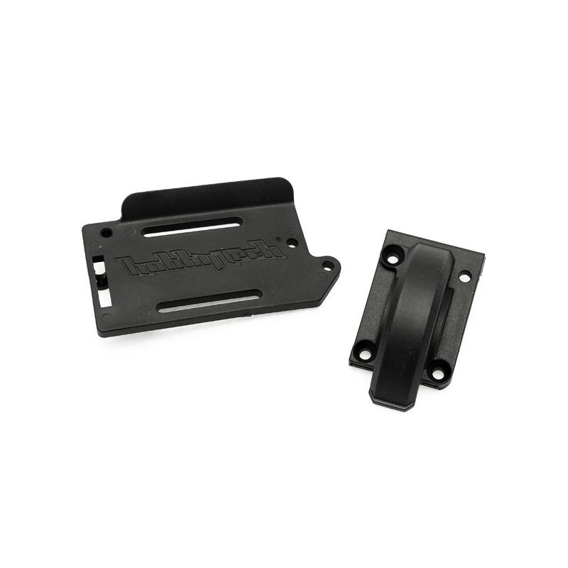Kit protection couronne et support recepteur BXR.S1/MT