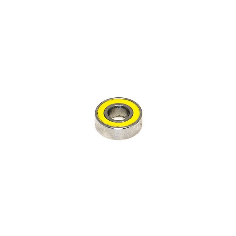 Roulements Hi-Speed 5x12x4  UNIT